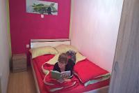 Bed room | © Doris Frauenhuber