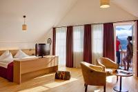 Heritage.Hotel Hallstatt | © Heritage.Hotel Hallstatt
