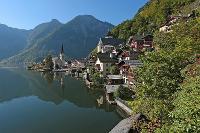Hallstatt | © Ferienregion Dachstein Salzkammergut