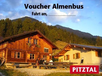 Almenbus