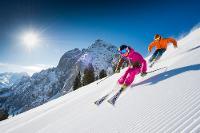 Skiregion Dachstein West | © OÖ.Tourismus