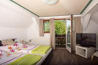 Haus Salzberg Hallstatt 4 Personen Apartment | © Werner Krauss