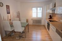 Kitchen and dining room | © Gastof Höllwirt - Digiart