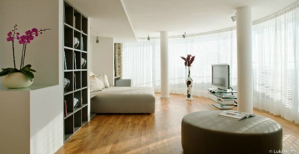 berlin the mandala hotel dehoga. Black Bedroom Furniture Sets. Home Design Ideas