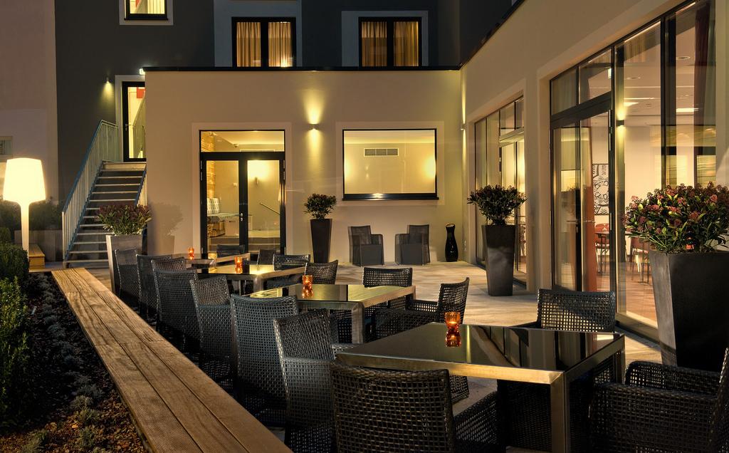 berlin adina apartment hotel berlin mitte dehoga en. Black Bedroom Furniture Sets. Home Design Ideas