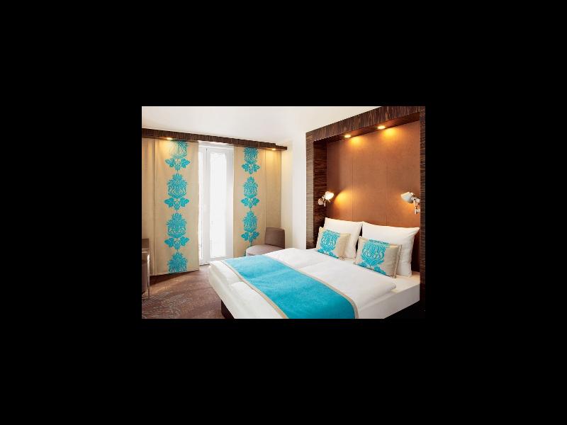 Motel one dresden palaisplatz dresden dresden und for Motel one doppelzimmer