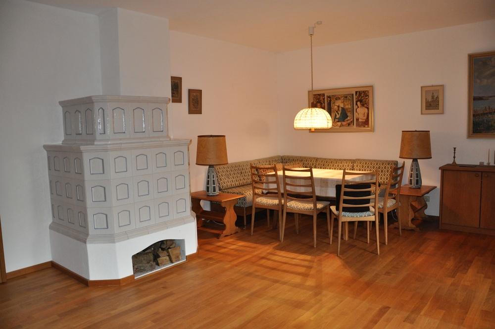 Ferienhaus weber 230qm dresden ferienhaus weber for Wohnzimmer dresden
