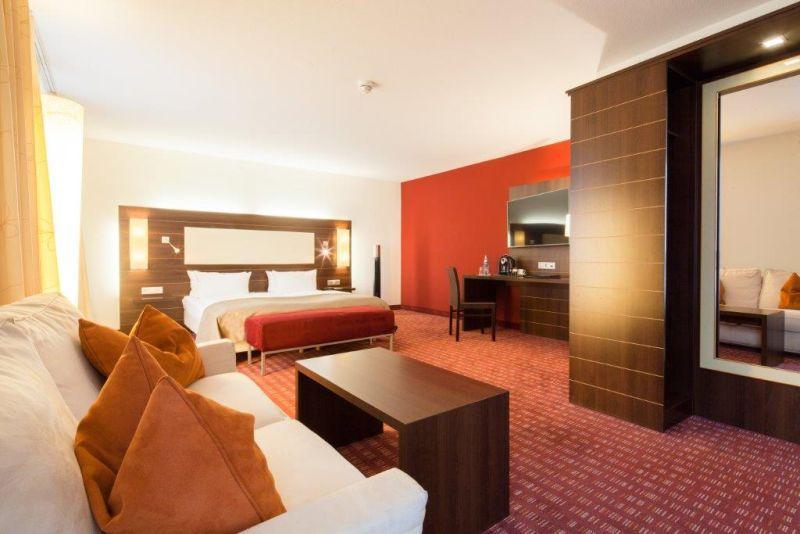 Hotel am stadtgarten designhotel freiburg freiburg for Designhotel stadtgarten freiburg