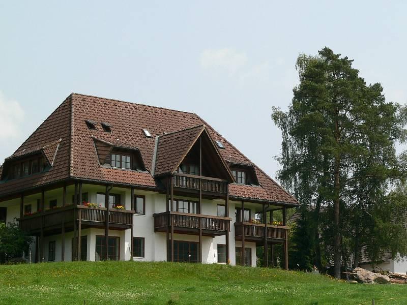Ferienclub Erlenbruck Urlaubsland BadenWrttemberg Wohnzimmer Heilbronn