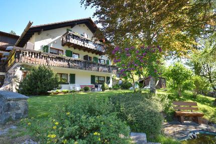 Singler distriktet Schwaz
