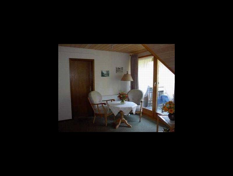 Küchenzeile Oskar ~ ferienhaus oskar winterhalter schwarzwald tourismus gmbh
