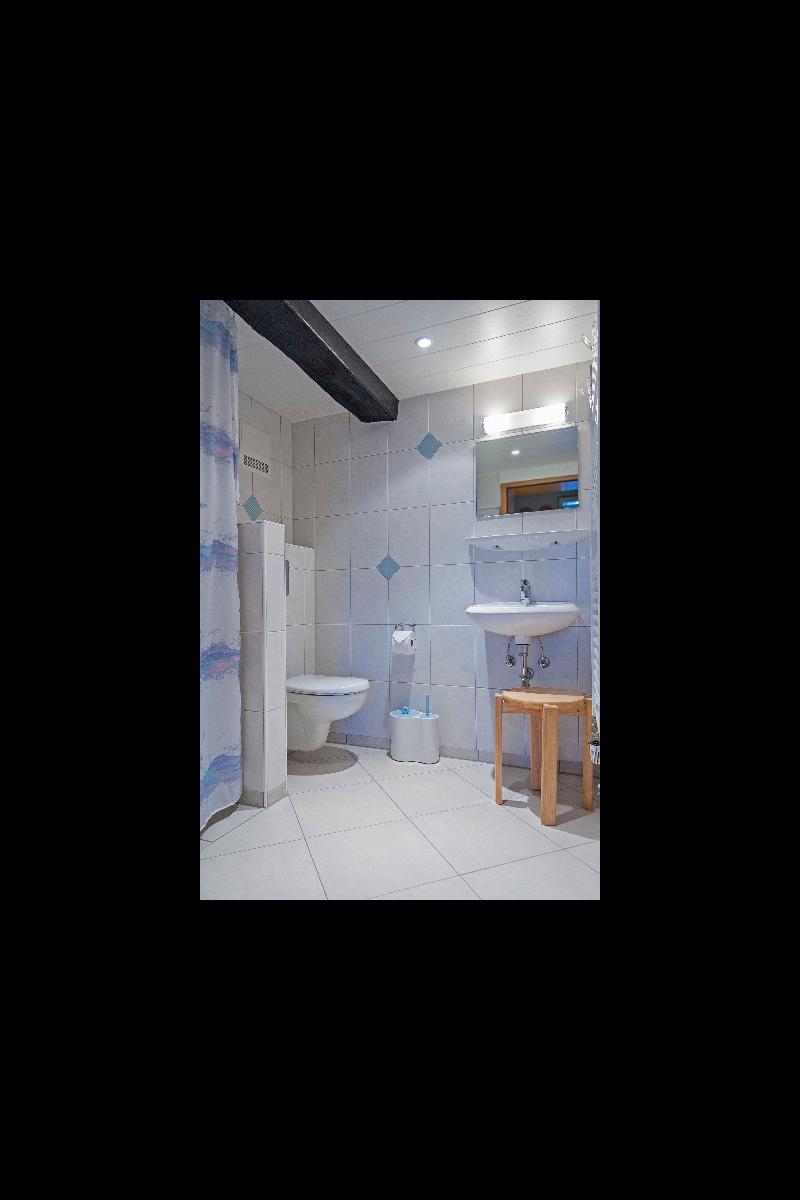 ebenemooshof mit nebenhaus schwarzwald tourismus gmbh. Black Bedroom Furniture Sets. Home Design Ideas