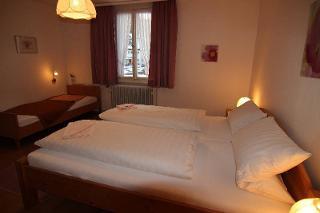 DBZ Haupthaus