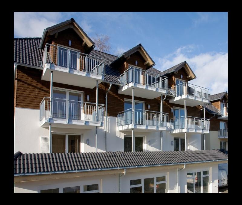 Sterne Boutique Hotel Im Schwarzwald
