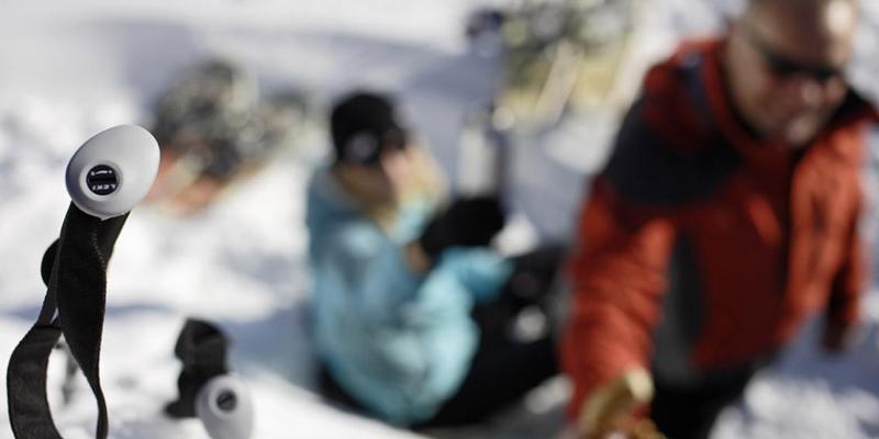Schneeschuhwanderung: Mit Glühpunsch am Feldberg