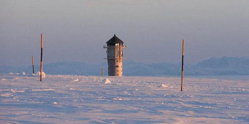 Schneeschuhwanderung: Panoramatour am Feldberg mit Mittagsvesper