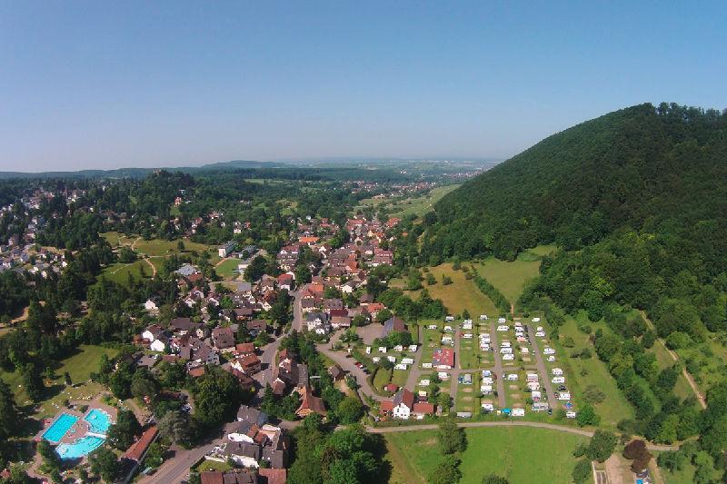 Urlaubsland Baden Württemberg Wir sind Süden Urlaub