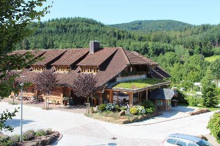 landhotel ferienparadies schwarzw lder hof schwarzwald tourismus gmbh. Black Bedroom Furniture Sets. Home Design Ideas
