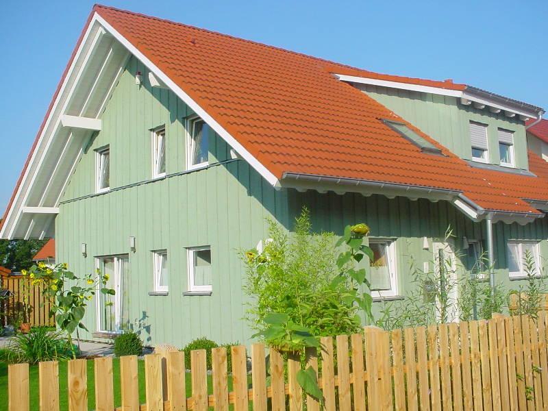 Tage am Bodensee im 4* Design-Hotel mit Frühstück, Dinner und Spa ...