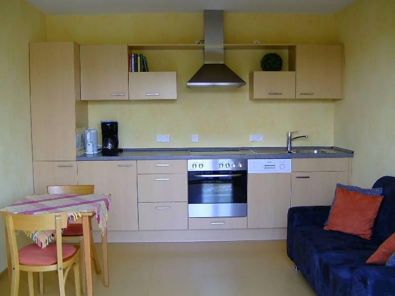 ferienwohnung beier kupferzell hohenlohe unterk nfte. Black Bedroom Furniture Sets. Home Design Ideas