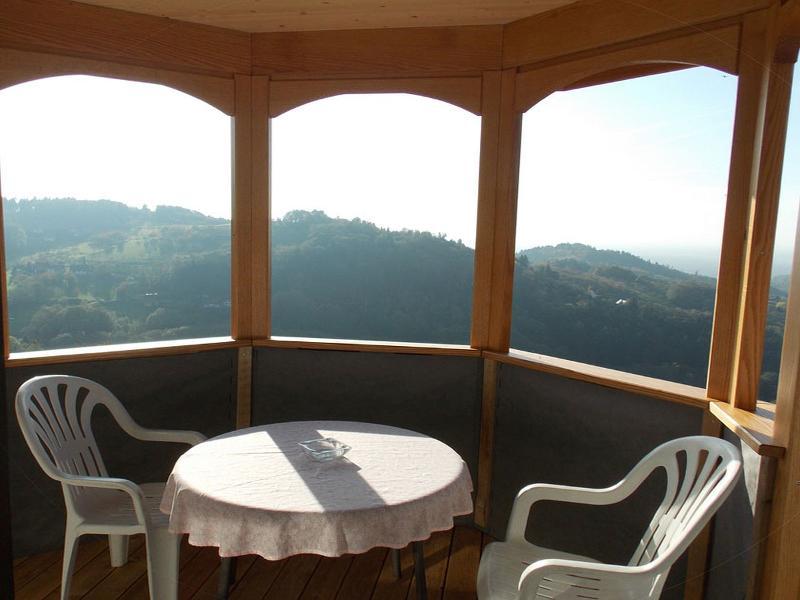 haus schneider sasbachwalden. Black Bedroom Furniture Sets. Home Design Ideas