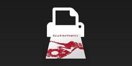 Original Schwarzwald - Gutschein per E-Mail als PDF