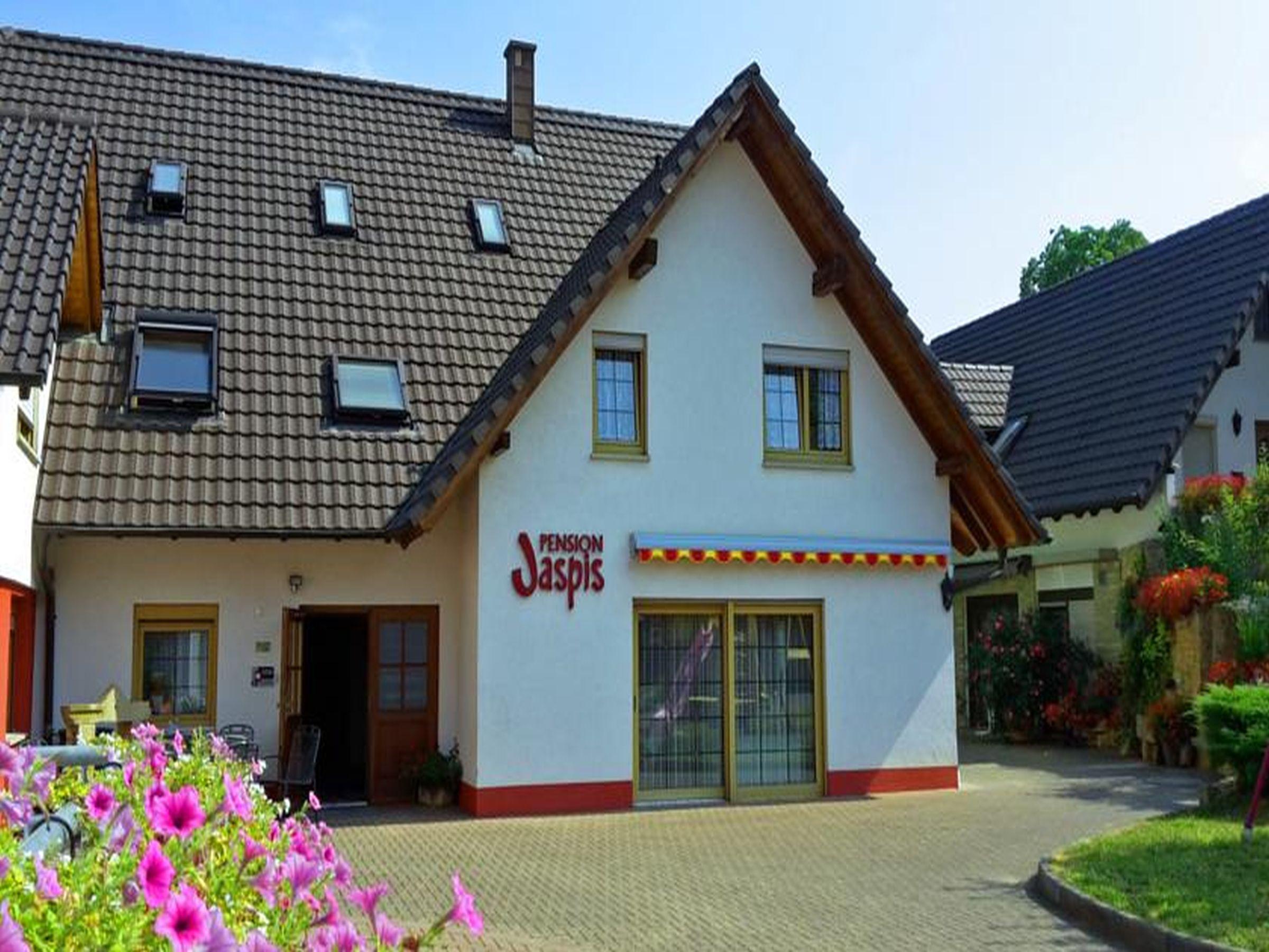 ferienhaus 4 schlafzimmer deutschland – abomaheber