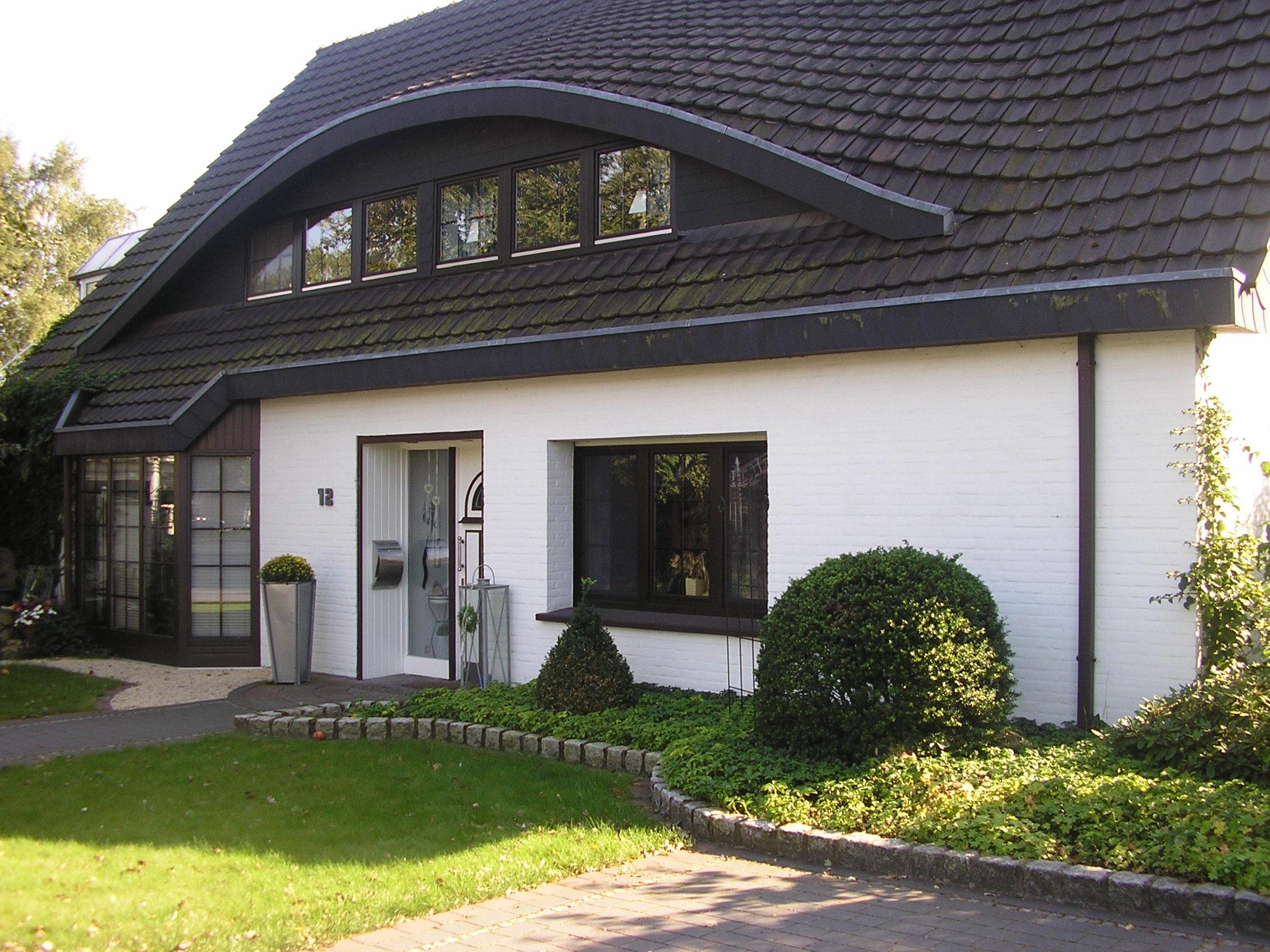 Ferienwohnung Landhaus an der Aa, (Spelle (bei Rheine)). Mini-Appartement Nr. 3 für 1-2 Pers. (20 qm + separates Bad)