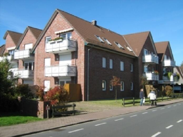 Haus Eggers - 049 (Büsum). Haus Eggers-049