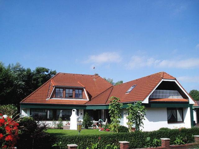 video große arsch Wesselburen(Schleswig-Holstein)