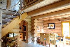 Kanadische Blockhäuser Preise : kanadische blockh user kosten ~ Whattoseeinmadrid.com Haus und Dekorationen