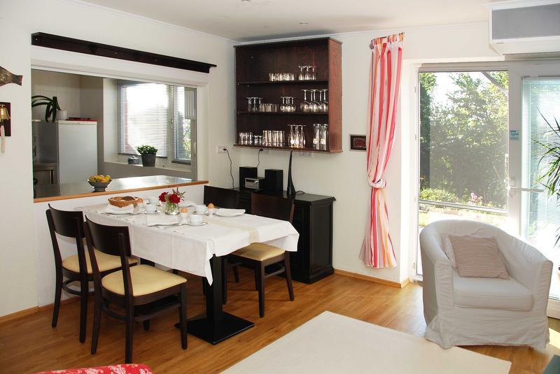 küche wohn und esszimmer – raiseyourglass, Esszimmer dekoo
