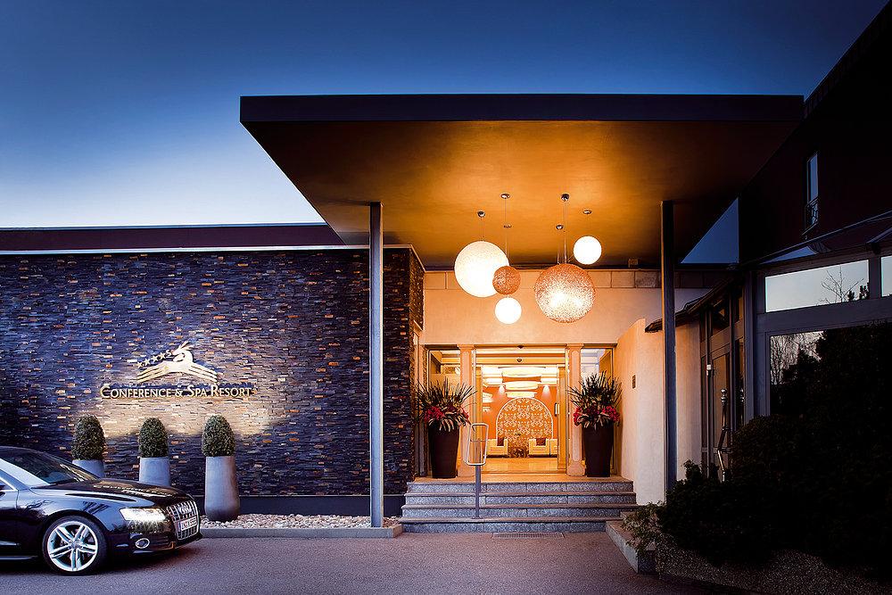 luxus ferienhaus ferienwohnung in deutschland buchen. Black Bedroom Furniture Sets. Home Design Ideas
