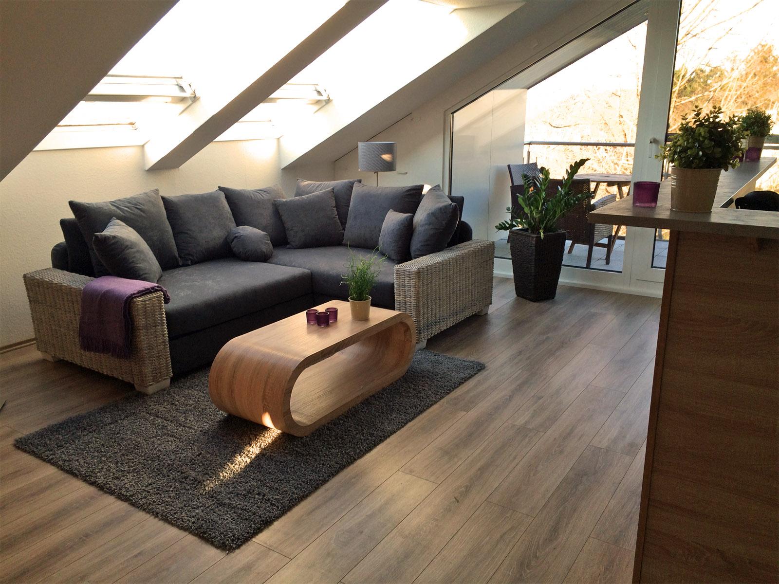 luxus ferienhaus ferienwohnung am deutschland buchen. Black Bedroom Furniture Sets. Home Design Ideas