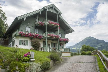 Bad Buchau Hotel Mit Hund