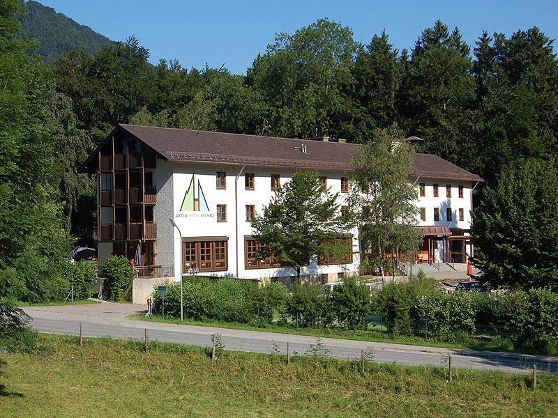 aktiv hotel aschau de aschau im chiemgau gersch friederike 99341. Black Bedroom Furniture Sets. Home Design Ideas