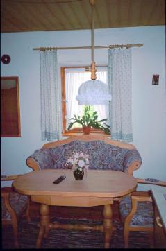 Eßzimmer