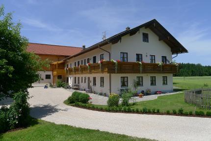 Kaiserhof Westner Johann