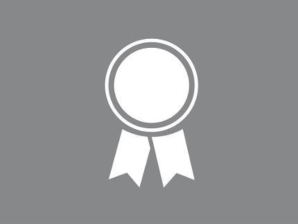 Mümmeln mit Mägden - Wirtshaus Zum Faselstall