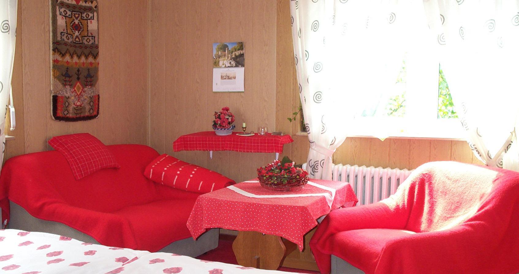 Zimmer1_Sitzecke