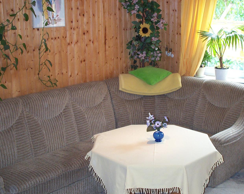 Zimmer2_Sitzecke