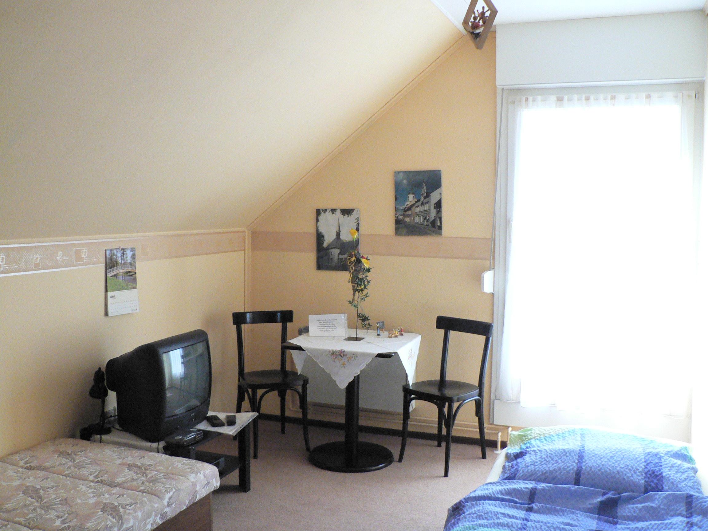 Zimmer1-2