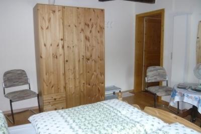 Zimmer (3)