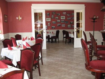 HotelMärkischeSchweizRestaurant