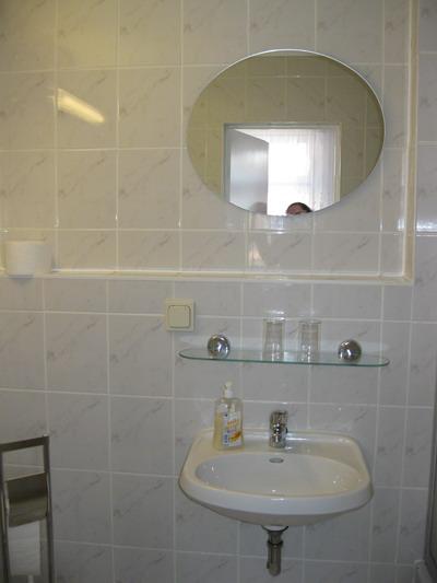 HotelMärkischeSchweizBad