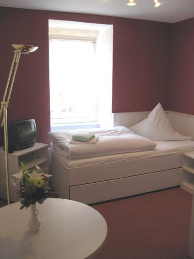 HotelMärkischeSchweizEZ