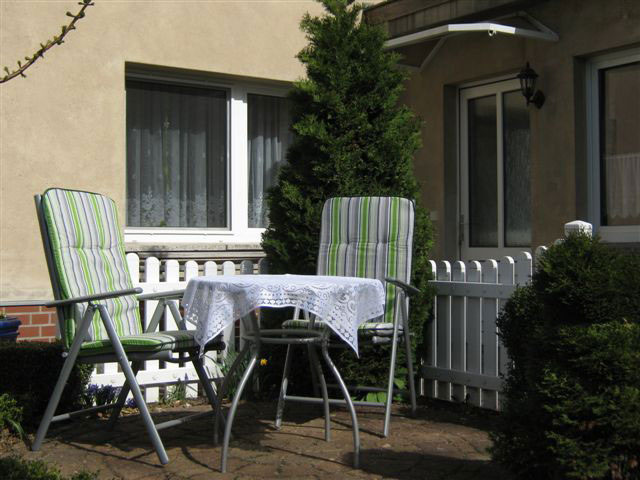 Sitzecke_Garten