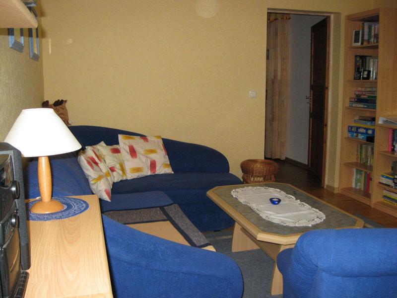 Sitzecke_Wohnzimmer