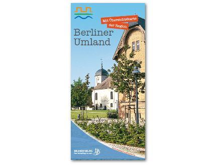 006 - Berliner-Umland-Karte