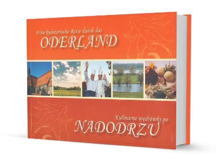 044 - Eine kulinarische Reise durch das Oderland